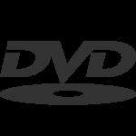 RHEL DVD メディアを yum リポジトリとして利用する