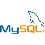 t2.nano で MySQL5.6 を動かすために