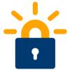 Amazon Linux 上の Let's Encrypt で証明書更新エラーが出た時の対処方法