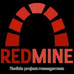 Redmine2.6 を CentOS6 にインストール